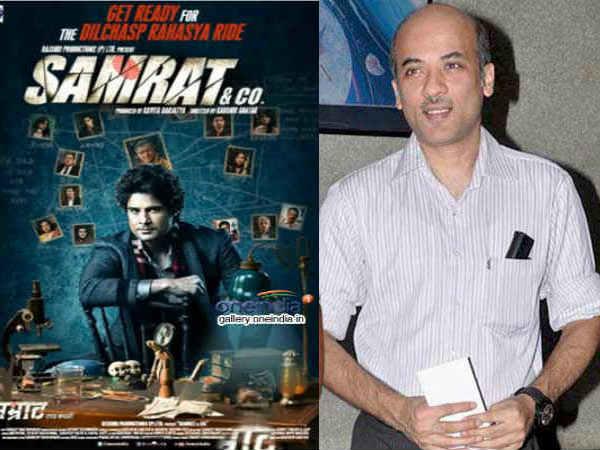 Rajshree Productions Will Keep Experimenting Now Sooraj Barjatya