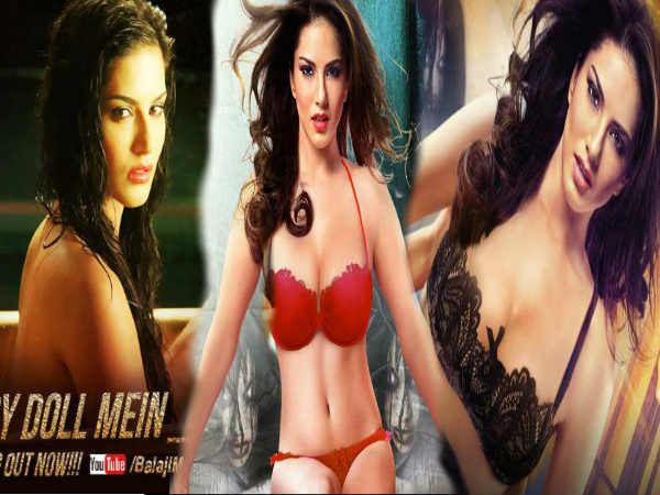 Sunny Leone Stop Horrex Concentrate On Acting After Ragini Mms