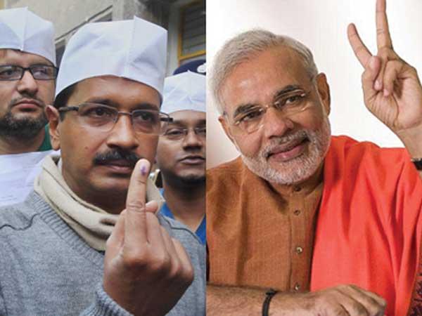 Political Eyes On This Key Constituencies Lok Sabha Elections 2014 Lse