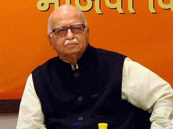No Party Old Men After L K Advani Jaswant Singh Sidelined Bjp Why Lse