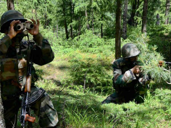 Why Indian Army Iaf Cannot Defeat Naxalites