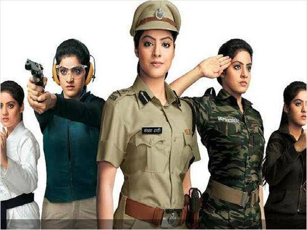 Deepika Singh Aka Sandhya Diya Baati Marry Her Director May