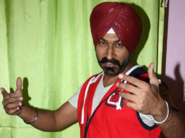 Gurucharan Singh Comeback As Sodhi Taarak Mehta Ka Ooltah Chashmah
