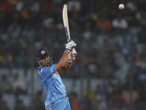 India Trounce Australia By 73 Runs To Enter Semis Unbeaten