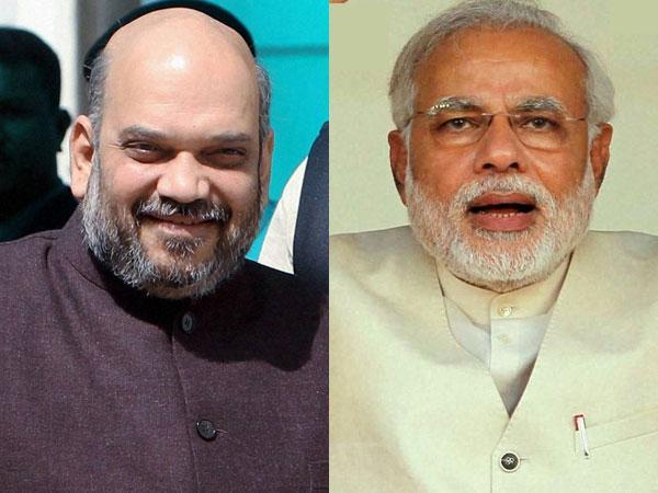 Varun Gandhi Praise Rahul Gandhi During Campaign Lse