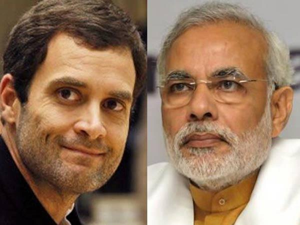 Lok Sabha Opinion Poll 2014 Andhra Karnataka Karala Lse