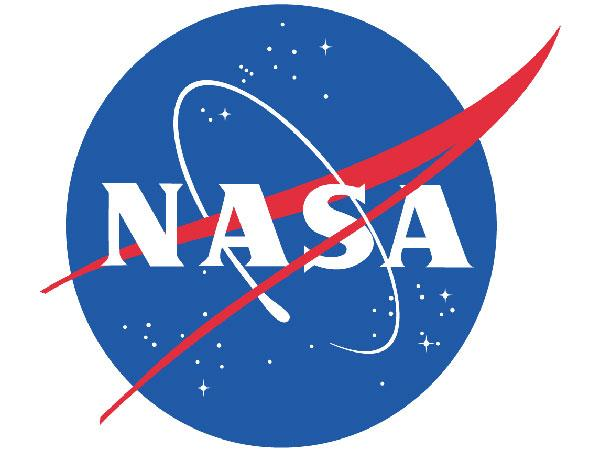 Indian Students Bag Top Prizes In Nasa Design Contest