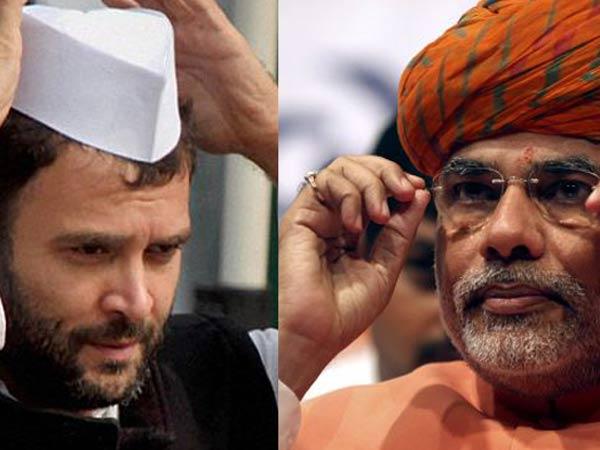 Gujarat Poll Tracker Bjp On Roll Win 20 26 Seats Congress 0 4 Lse