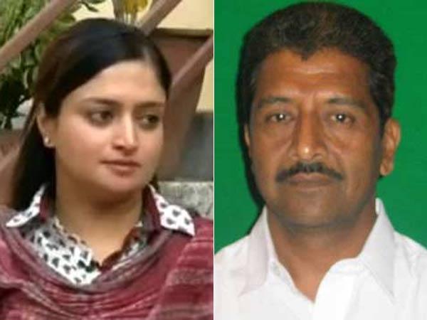 Lok Sabha Election Jamnagar Constituency Analysis Lse