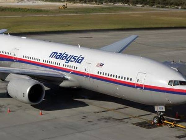 Tv Special Explore Mh370 Disappearance