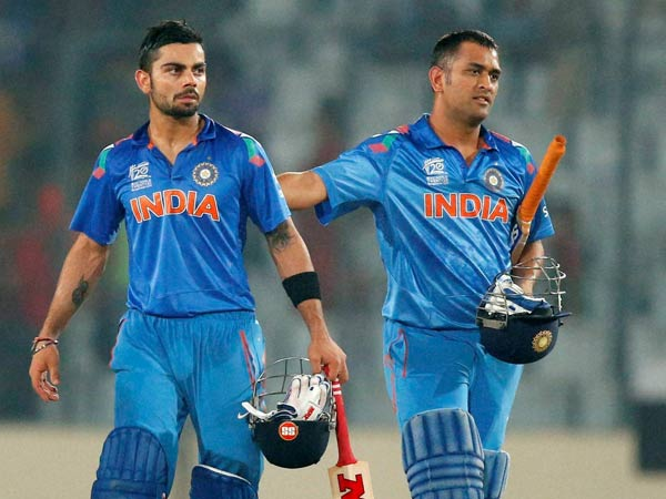 Washed Semi Against Sa Will Put India Final