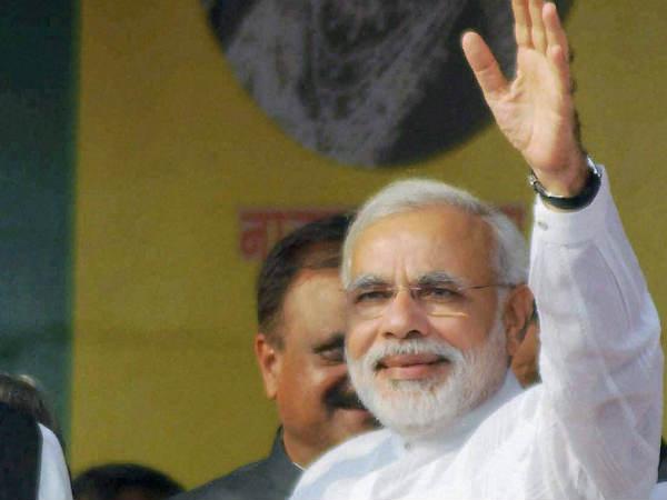 Latest Opinion Polls Upa Fall Nda Have Little Short Of Majority