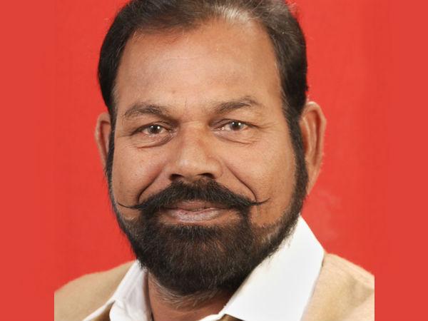 Madhu Srivastava Of Bjp May Join Congress Lse