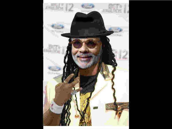 Narendra Modi Made Himself Michael Jackson Avtar To Woo Voters Lse