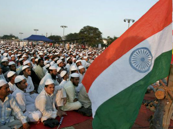 Why Muslim Card Is Evergreen In All Elections In India Lse