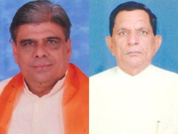 Lok Sabha Election Analysis Banaskantha Constituency Lse