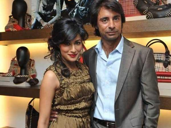 Chitrangada Divorces Jyoti Son Custody Granted Actress