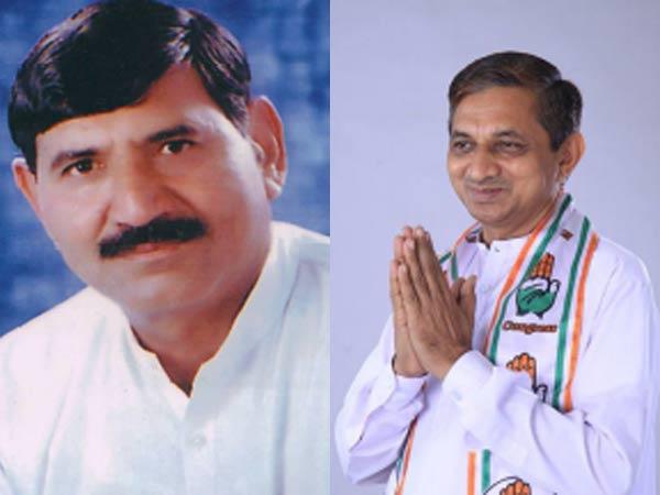 Lok Sabha Election Analysis Rajkot Constituency Lse