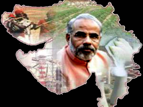 Gujarat Is Not Affected By Casteism In Lok Sabha Election 2014 Lse