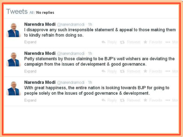 namo-tweet-irresponsible-statement