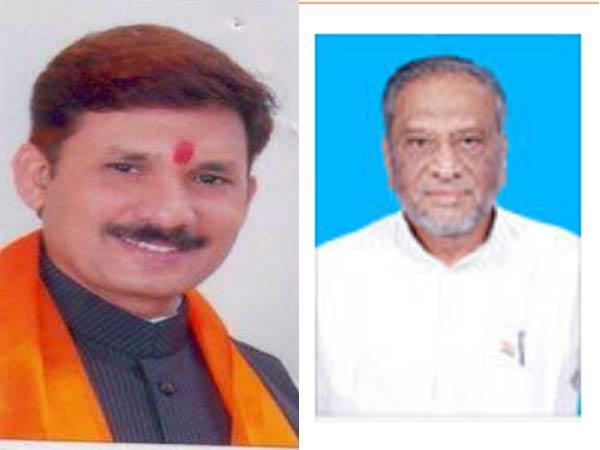 Lok Sabha Election Analysis Kheda Constituency Lse