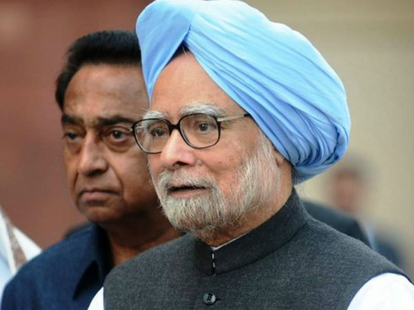 No Modi Wave In Country Says Manmohan Singh Lse