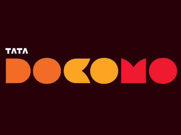 Ntt Docomo To Unload 26 In Tata Teleservices Exit India