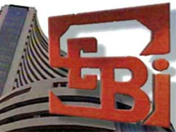 Sebi Closed Mutual Fund Schemes With Bonus Option