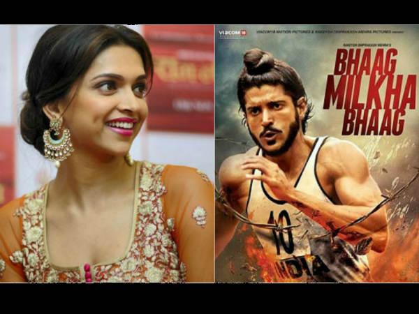 Iifa 2014 Bollywood Awards Winners List
