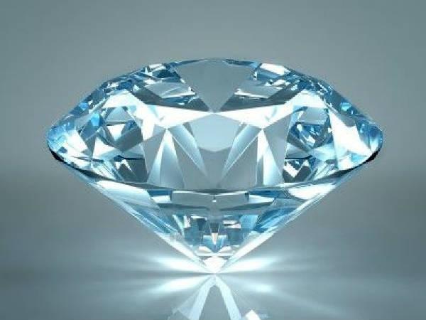 Dream City Surat Got Diamond Detection Resource Center
