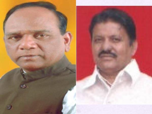 Lok Sabha Election Analysis Bharuch Constituency Lse
