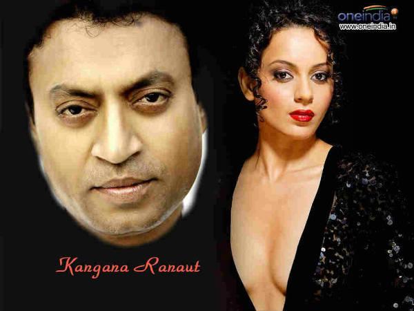 Kangana Irfan Sai Kabir S Divine Lovers