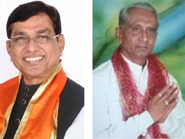 Lok Sabha Election Analysis Ahmedabad West Constituency Lse