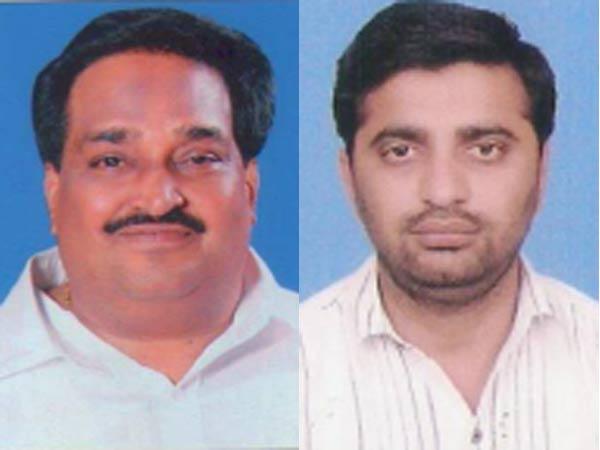 Lok Sabha Election Analysis Navsari Constituency Lse