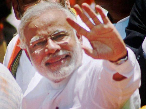 Us May Have To Reconsider Attitude Towards Modi Led India Lse