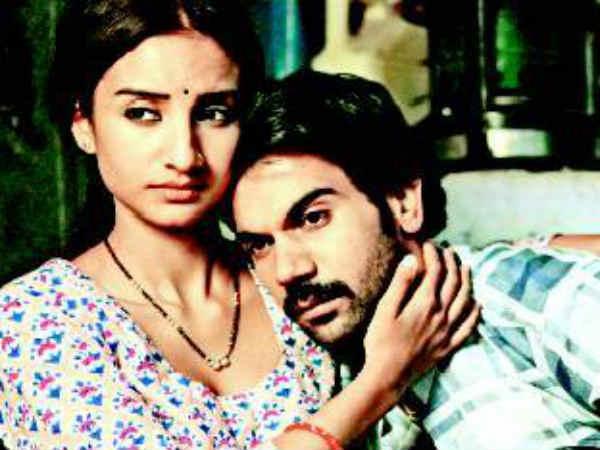 Rajkummar Rao S City Lights Trailer Is Full Emotions Reality