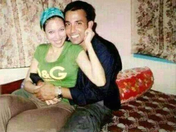Taarak Mehta Ka Ooltah Chashmah S Character S With Original Family