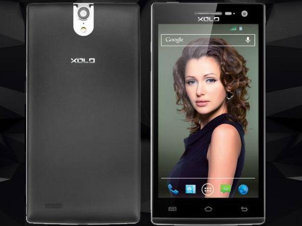 Top 10 New Age Mid Range Smartphones Under Rs 15000 To Buy In India