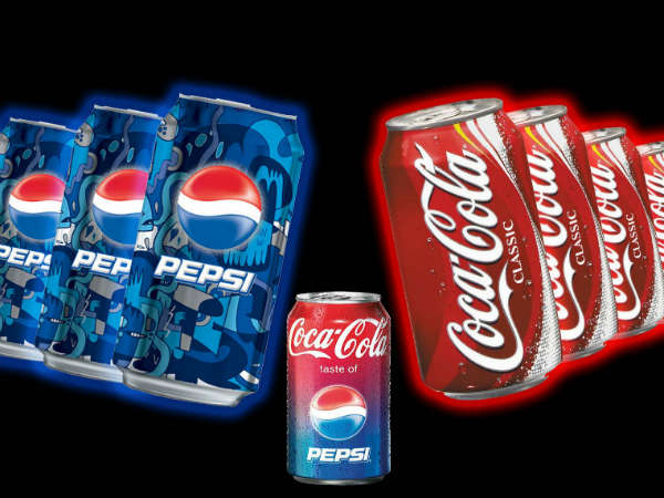 Increased Excise Duty Soft Drink Companies Pass 600 Crore Burden On Consumer