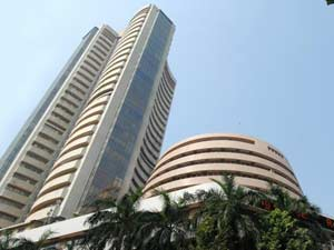Sensex Zooms 600 Points Hits New All Time High