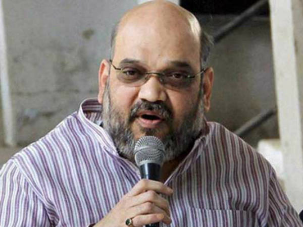 Bjp Will Win 250 260 Seats In This Election Amit Shah Lse