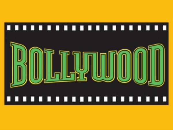 Looser Debutant Of Bollywood Film Industry