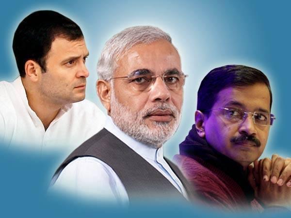 Live: દિગ્ગજ નેતાઓની શું છે સ્થિતિ કોણ આગળ ને કોણ છે પાછળ?