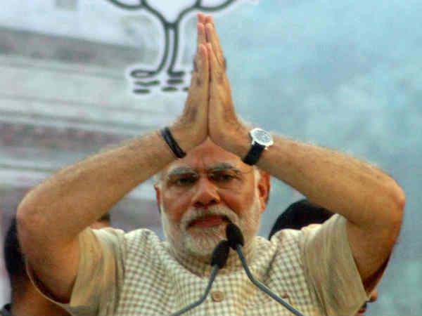 Similar Points Between Narendra Modi Barack Obama S Victory Speech Lse
