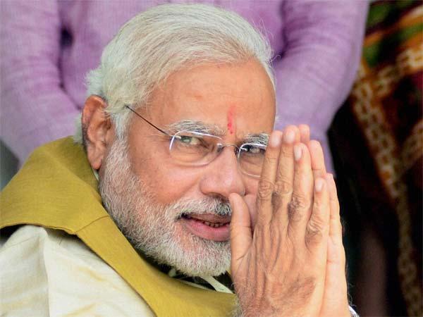 Narendra Modi May Take Oath As Pm On May 24 Lse