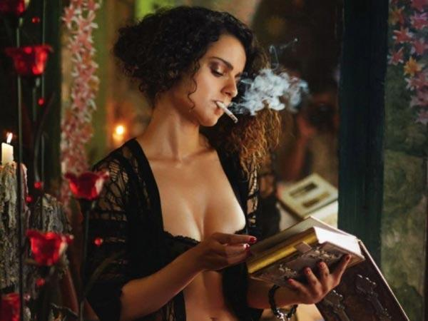 Kangana Ranaut Rejects 3 Crore Dance Wedding