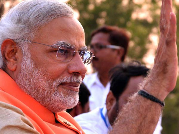 Modi Meet President Claim Form The Government Lse