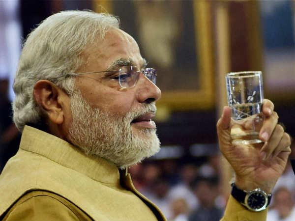 Management Leadership Skills One Can Learn From Narendra Modi Lse