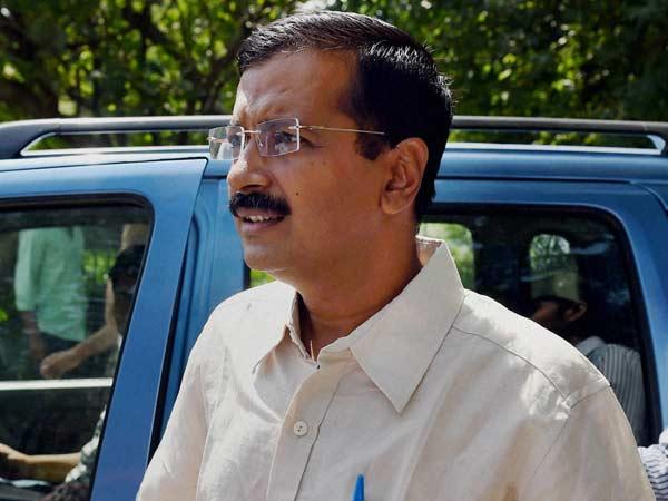 Reasons Why Kejriwal Arrested Sent To Judicial Custody Tihar Jail Gadkari Case