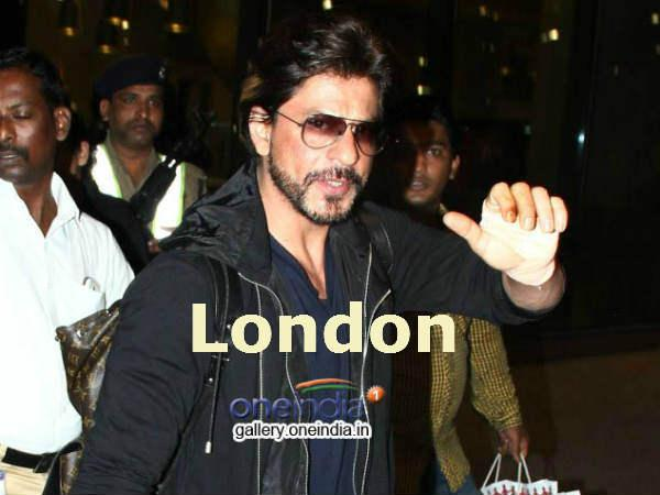 Favorite Tourist Places Of Bollywood Celebrities